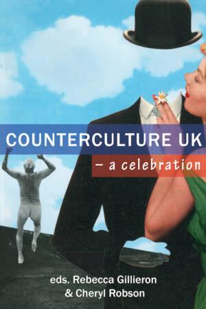 Counterculture UK