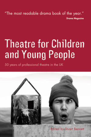 Theatre for Children and Young People