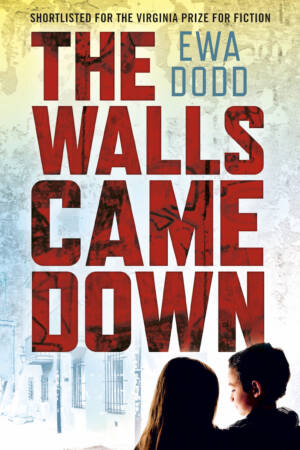 The Walls Came Down