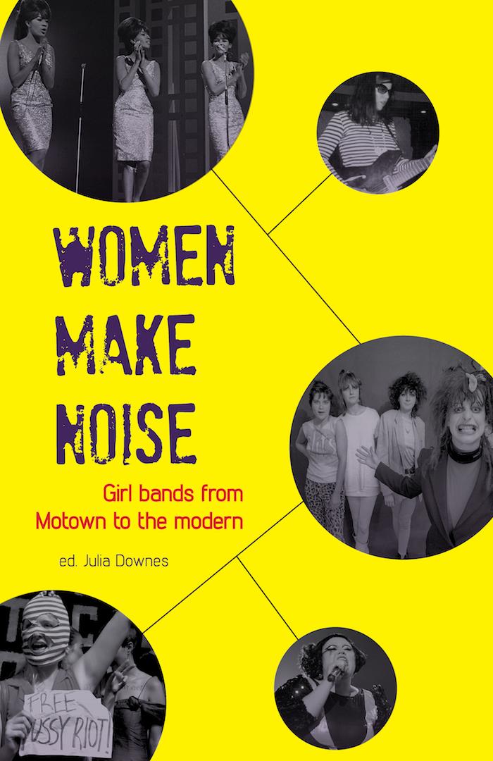 Women Make Noise