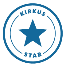 a kirkus star book