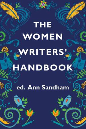 cover-women-writers-handbook-II